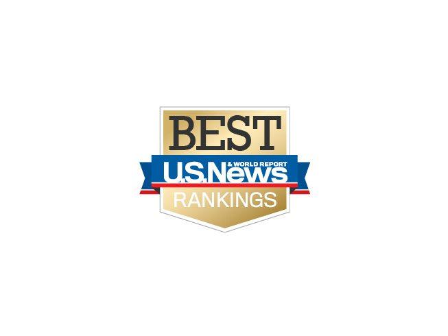 U.S. News Best Hotels in Washington