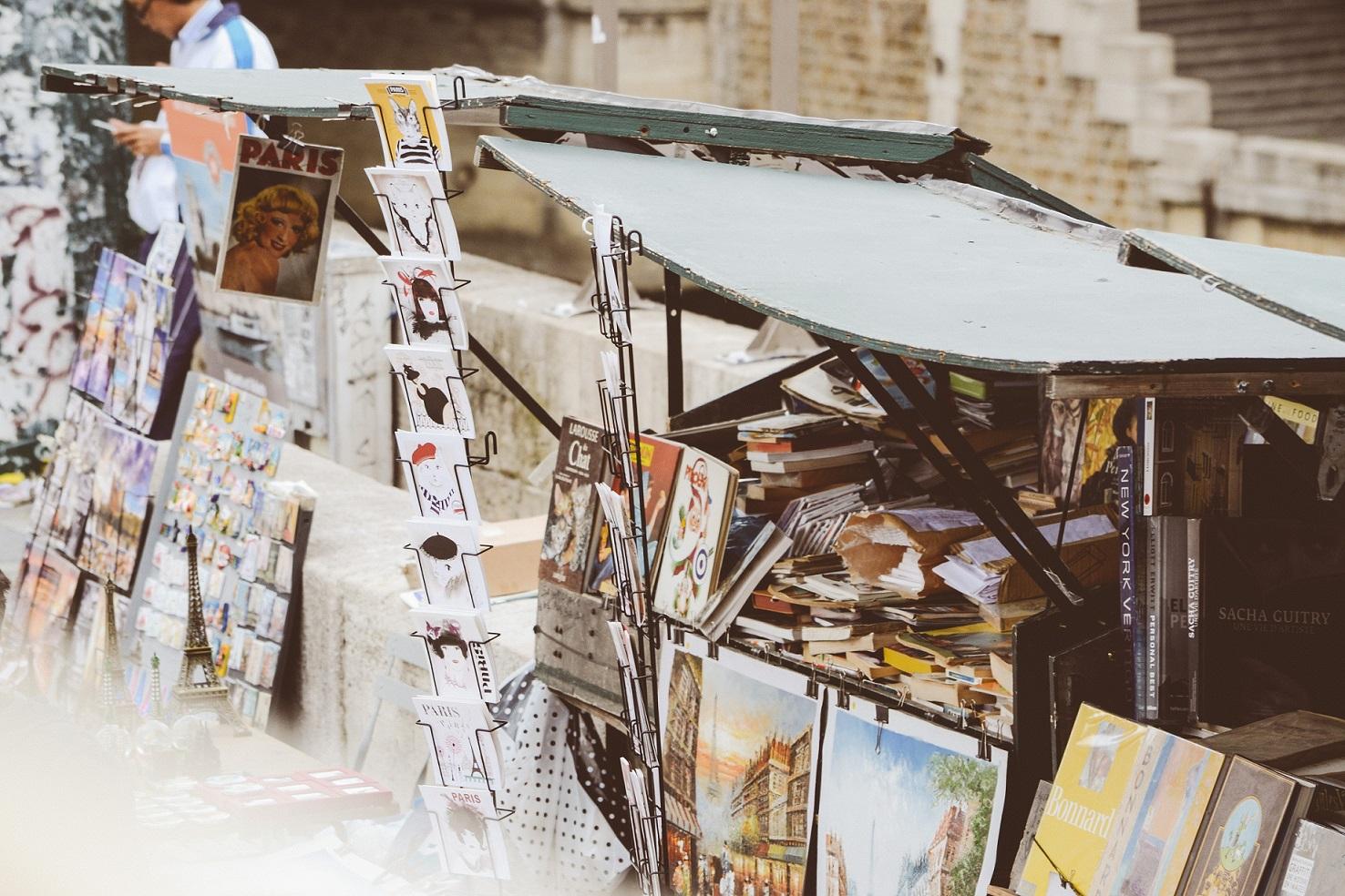 University District Fair