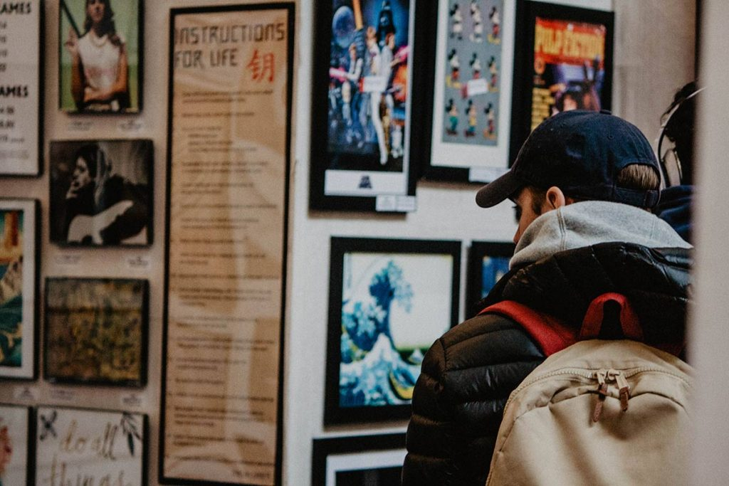 Seattle-Art-Galleries