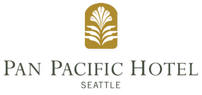Pan Pacific Onscroll Logo