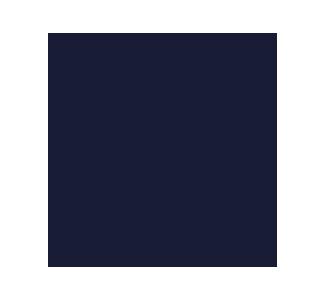 Introducing REST ASSURED