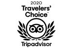 tchotel 2020 l 14348 2