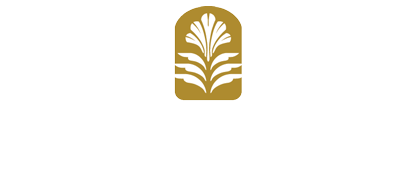 Pan Pacific Logo